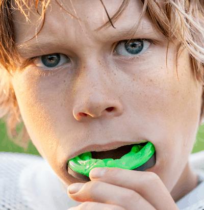 Calgary Orthodontics Invisalign Clear Aligners