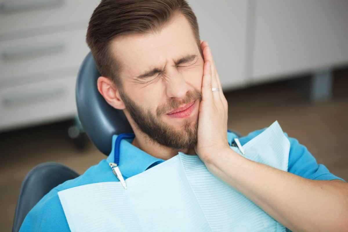 How Can an Infected Tooth Affect Your Body?