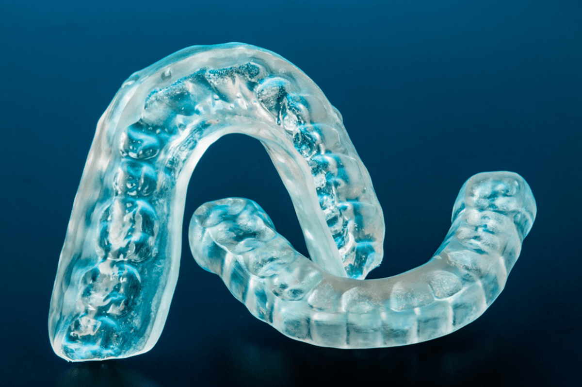 How Do You Know If You Need a Mouth Guard?