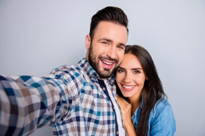what is the best cosmetic dental option for you